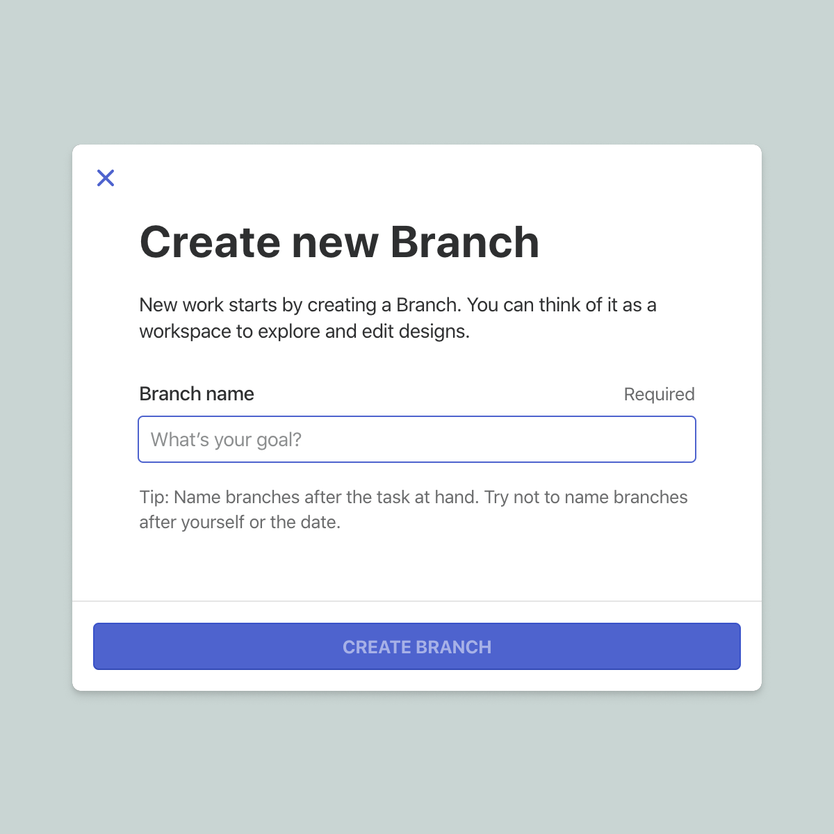Modal-Create-Branch.png